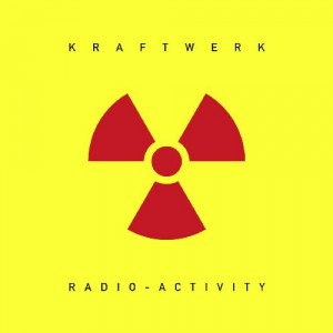 Kraftwerk-Radio-Activity-300x300
