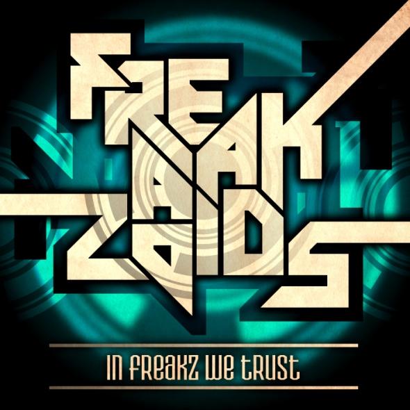 Freakazoids_03
